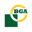 BG AUTOMOTIVE