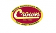 CROWN (USA)